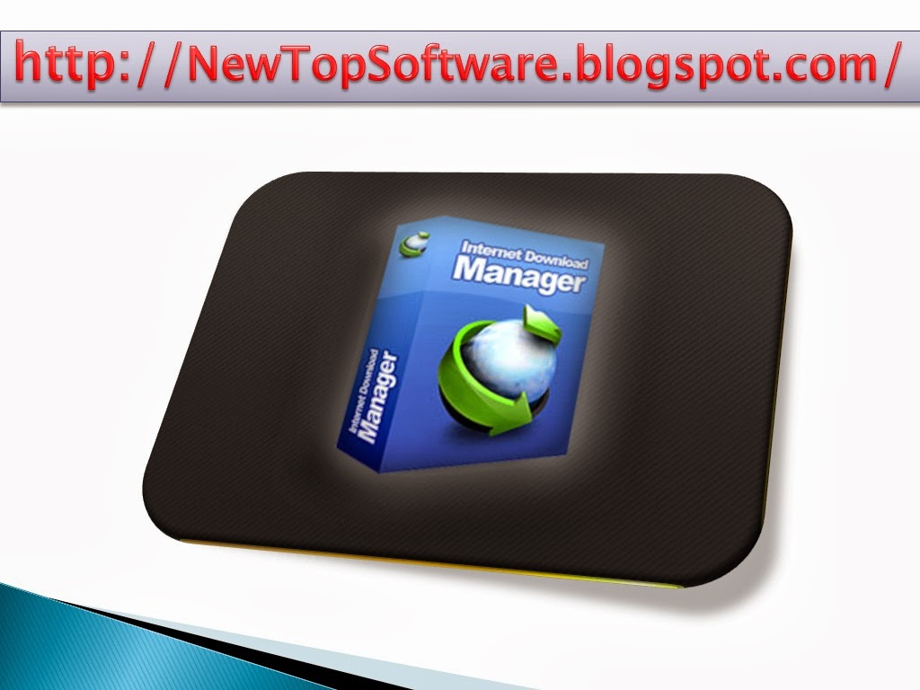 download idm cracked version with serial key