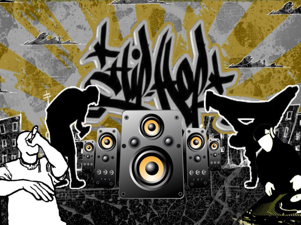 http://1.bp.blogspot.com/-2KNjXRvueJU/Tr6nuYd3P-I/AAAAAAAAAKw/O59ylQr-sfU/s1600/Hip_Hop_Wallpaper_3ze4s.jpg