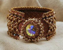 Cuff June 2011