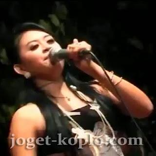 LA Sonata Live Jombang 2013