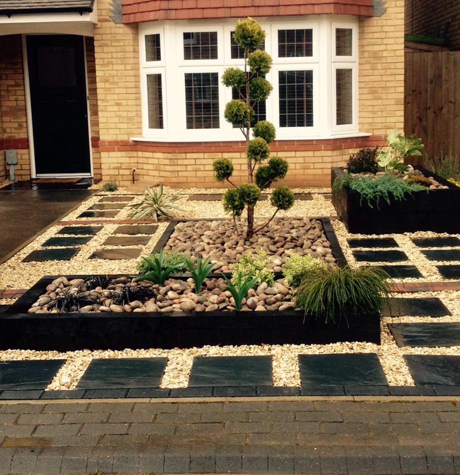 Garden Designer In The Hull Area, Beverley, East Yorkshire, North ...