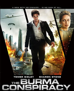 Free Download The Burma Conspiracy 2011 Full Movie Hindi 300mb Hd