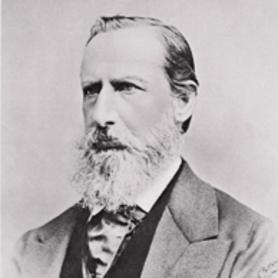Henri Nestlé