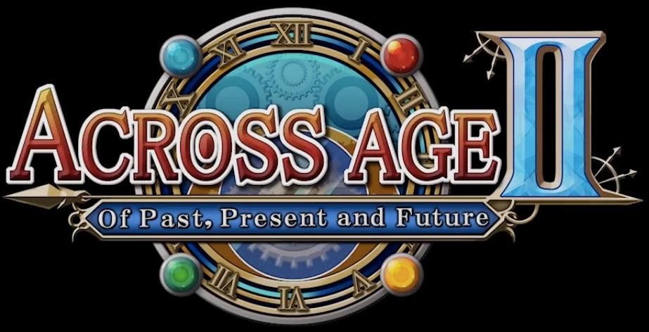 Across Age 2 portada