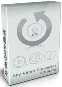 Download Any Video Converter Ultimate 4.6.0 + Torrent Torrent Grátis
