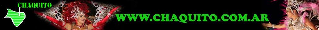Chaquito | Fotos y Eventos