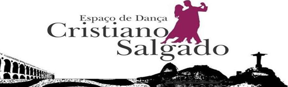 Espaço de Dança Cristiano Salgado