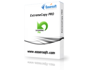 extremecopy software