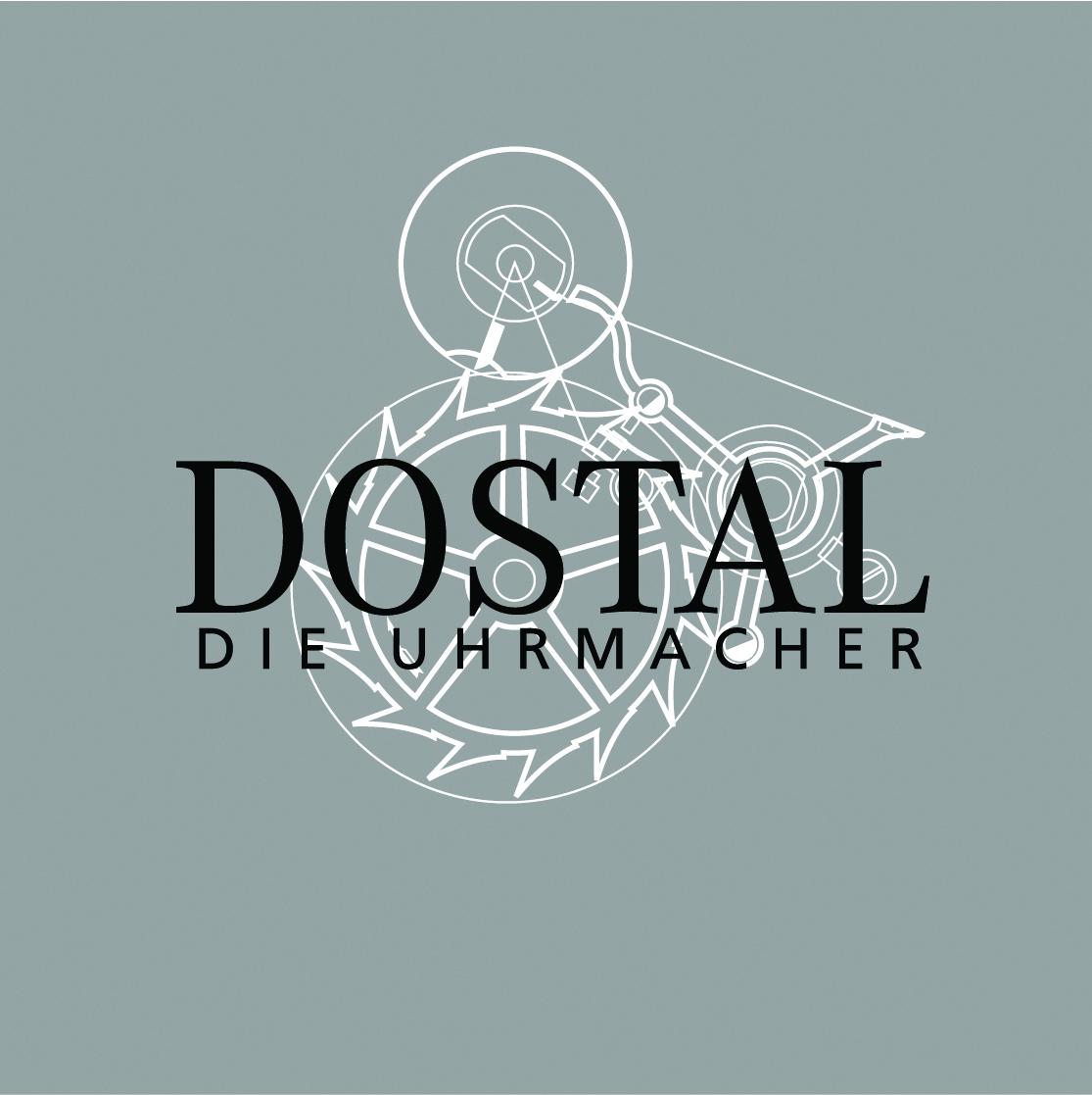 Dostal - Die Uhrmacher