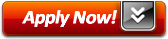 Apply Now For Daily Auto Insurance Policy Online