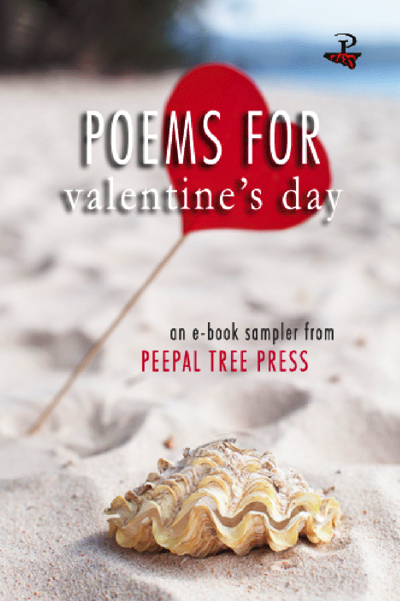 Free valentines day ebook from peepal tree press geoffrey philp peepal tree press has a belated valentines day gift for poetry lovers a free ebook available in epub ipad nook kobo and adobe digital editions mobi fandeluxe Images