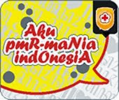 Ayo gabung PMRmania Indonesia Community 4 free . . .