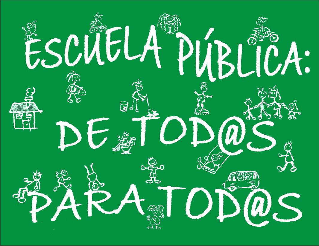"5º Primaria CEIP ""A.Marín Ocete"""