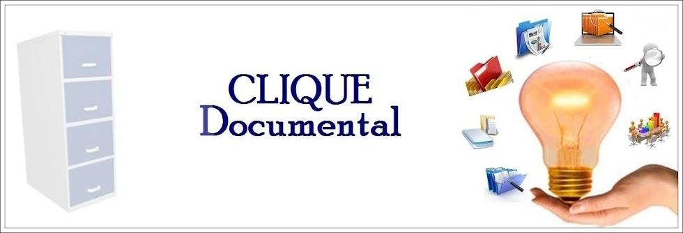 CLIQUE Documental