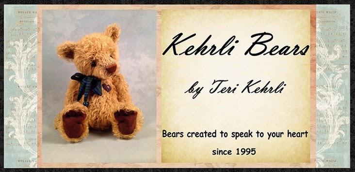 Kehrli Bears