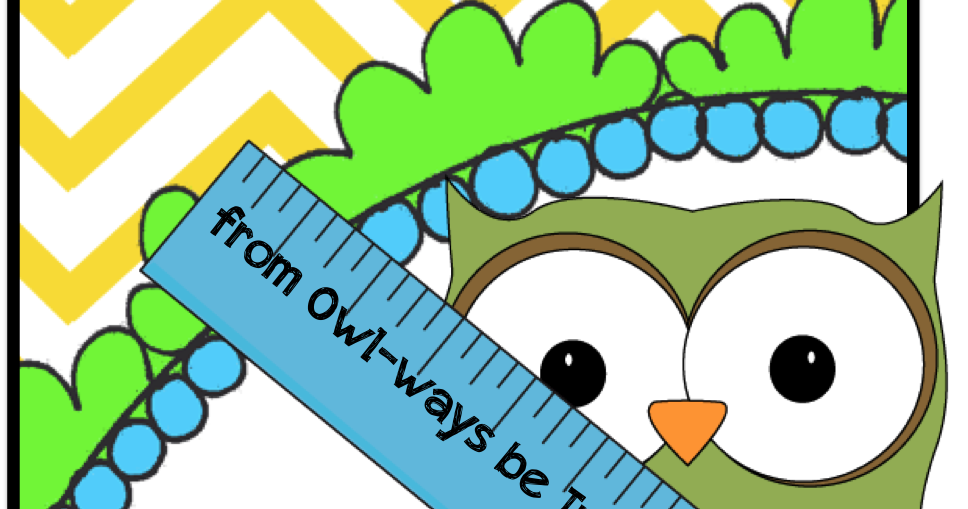 giveaway day 2   owl ways be inspired