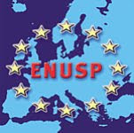 Member of ENUSP