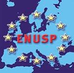 Member of ENUSP