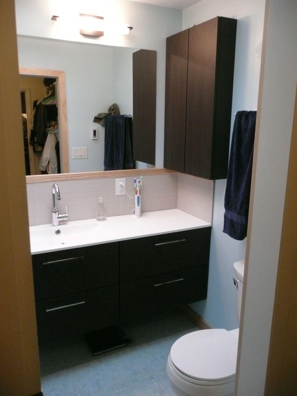 bathroom design ikea bathroom