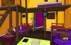 Ena Teen Girls Hostel Escape