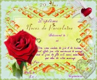 Carte Anniversaire De Mariage 50 Ans.Carte Anniversaire Mariage 50 Ans Gratuite Imprimer