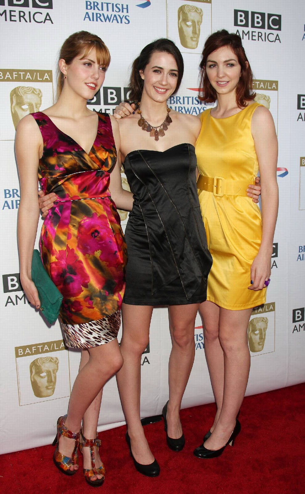 http://1.bp.blogspot.com/-2KdOgb8hj_Y/UFVK9IsZA-I/AAAAAAAADHM/-v9-iKUgfas/s1600/01298_Madeline_Zima_BAFTA.jpg