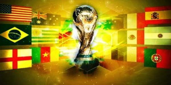 dünya+kupası+maçları+2014
