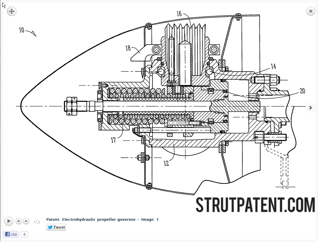 radial engine front diagram html