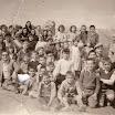 Η Φωτογραφία του Μήνα Οκτώβρη 2013: Σχολική Δεκαετίας 1950