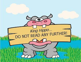 jangan, dilarang, membaca, entri, ini, don't, read, this, best, menarik, nasihat, islamik
