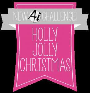 http://artimpressionsstamps.blogspot.com/2013/10/challenge-122-holly-jolly-christmas.html