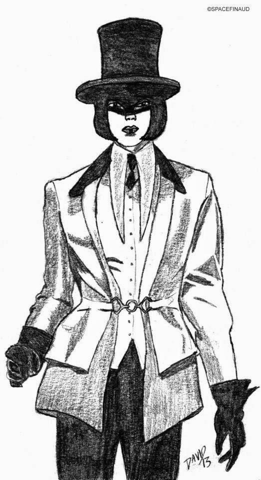 LA FEMME AU CHAPEAU, elegance, chapeau, femme, costume