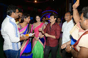 Maa Mahalakshmi game show launch-thumbnail-20
