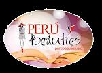 Perubeauties.org