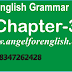 Chapter-3 English Grammar In Gujarati-DAYS-MONTHS-FESTIVALS