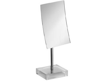 Specchio ingranditore il sogno - Specchio da appoggio ...