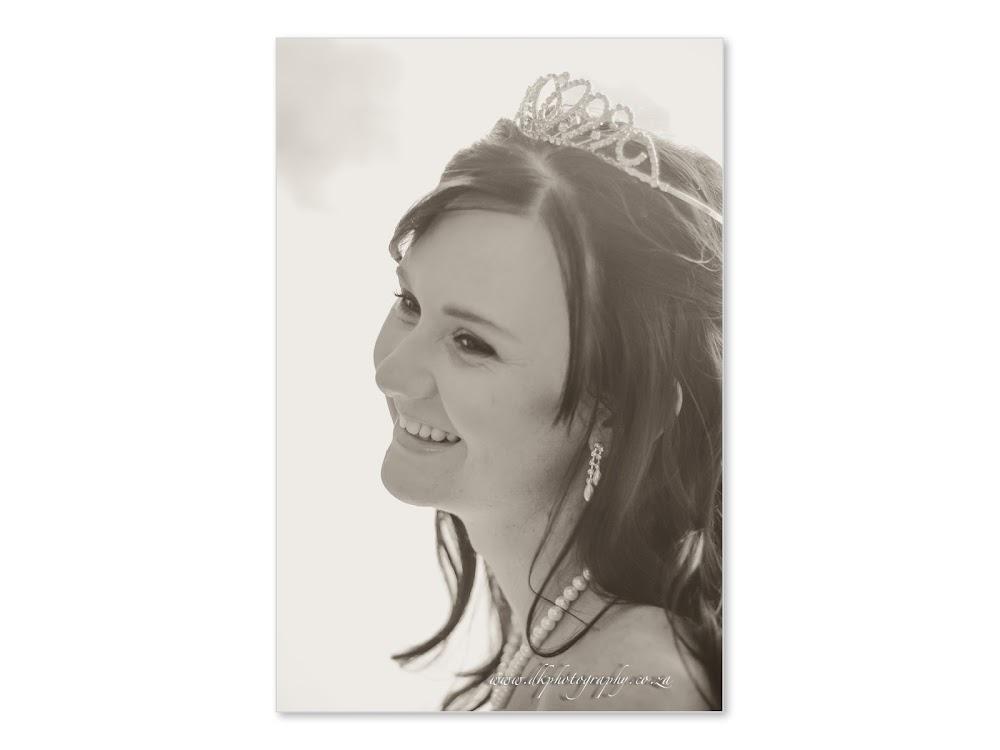 DK Photography DVD+Slideshow-077 Cindy & Freddie's Wedding in Durbanville Hills  & Blouberg  Cape Town Wedding photographer