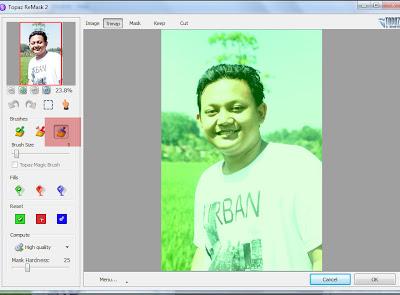 memotong+objek5 Cara memotong objek dengan cepat di photoshop