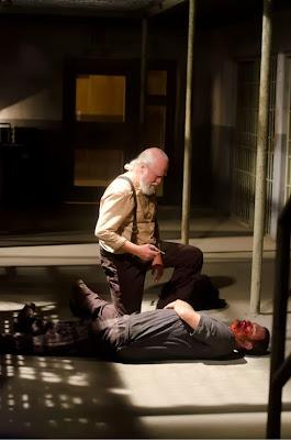 Walking Dead Season 4 Episode 6 Spoilers