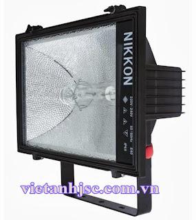 Đèn pha Nikkon S3000 | Đèn chiếu sáng Nikkon