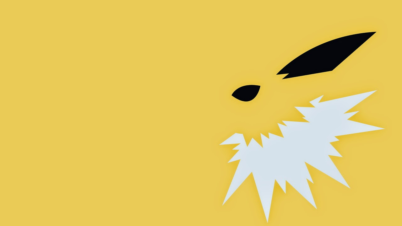 minimalist pokemon wallpapers iphone - photo #28