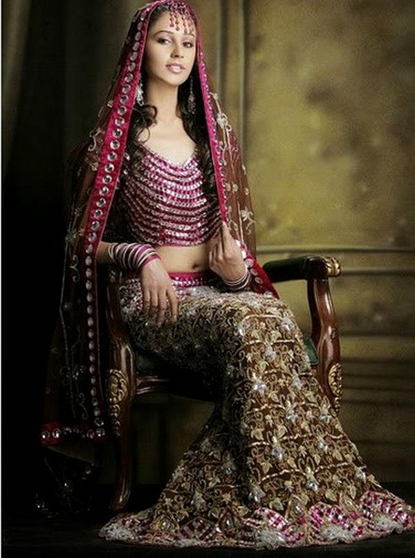 K Fashion Dresses Mn