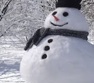 Καλωσόρισες Χειμώνα