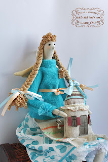 "<img src=""http://maslik-kukla.blogspot.com/2012/08/2.html "" alt=""Тильда. текстильная кукла. Фея домашнего уюта″ />"