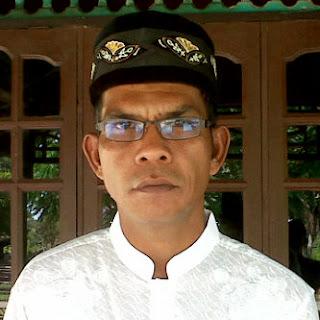 Menteri Kecam Laman FB Miri Community Berhubung Dakwaan Murid Dipaksa Tukar Agama