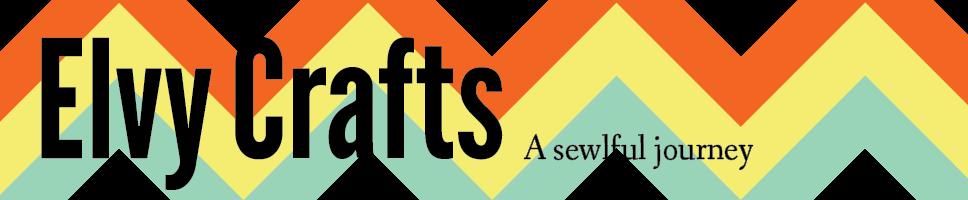 Elvy Crafts