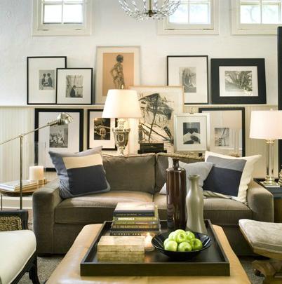 Roulema Luxury Interior Design
