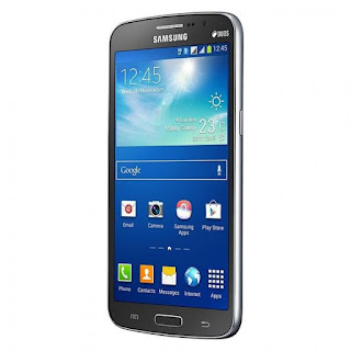 Samsung Galaxy Grand 2, Samsung Galaxy Grand 2 Harga, Samsung Galaxy Grand 2 Review, Samsung Galaxy Grand 2 Spesifikasi, Samsung Galaxy Grand 2 Terbaru, HP Samsung Galaxy Grand 2