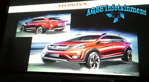 Indonesia akhir-akhir ini menjadi negara tempat 'World Premiere' atau peluncuran perdana di dunia mobil-mobil Honda. Mulai dari Mobilio, HR-V, bahkan varian baru CR-Z pun diperkenalkan pertama kali di Indonesia.