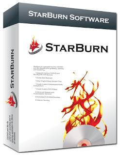 Download StarBurn 15.2 Pro Including Key Read TXT